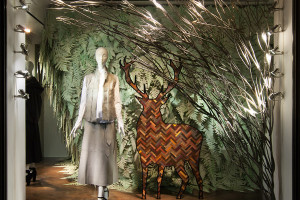 hermès artemis windows final photos