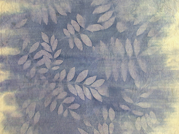 Textile Design | Bramble Workshop